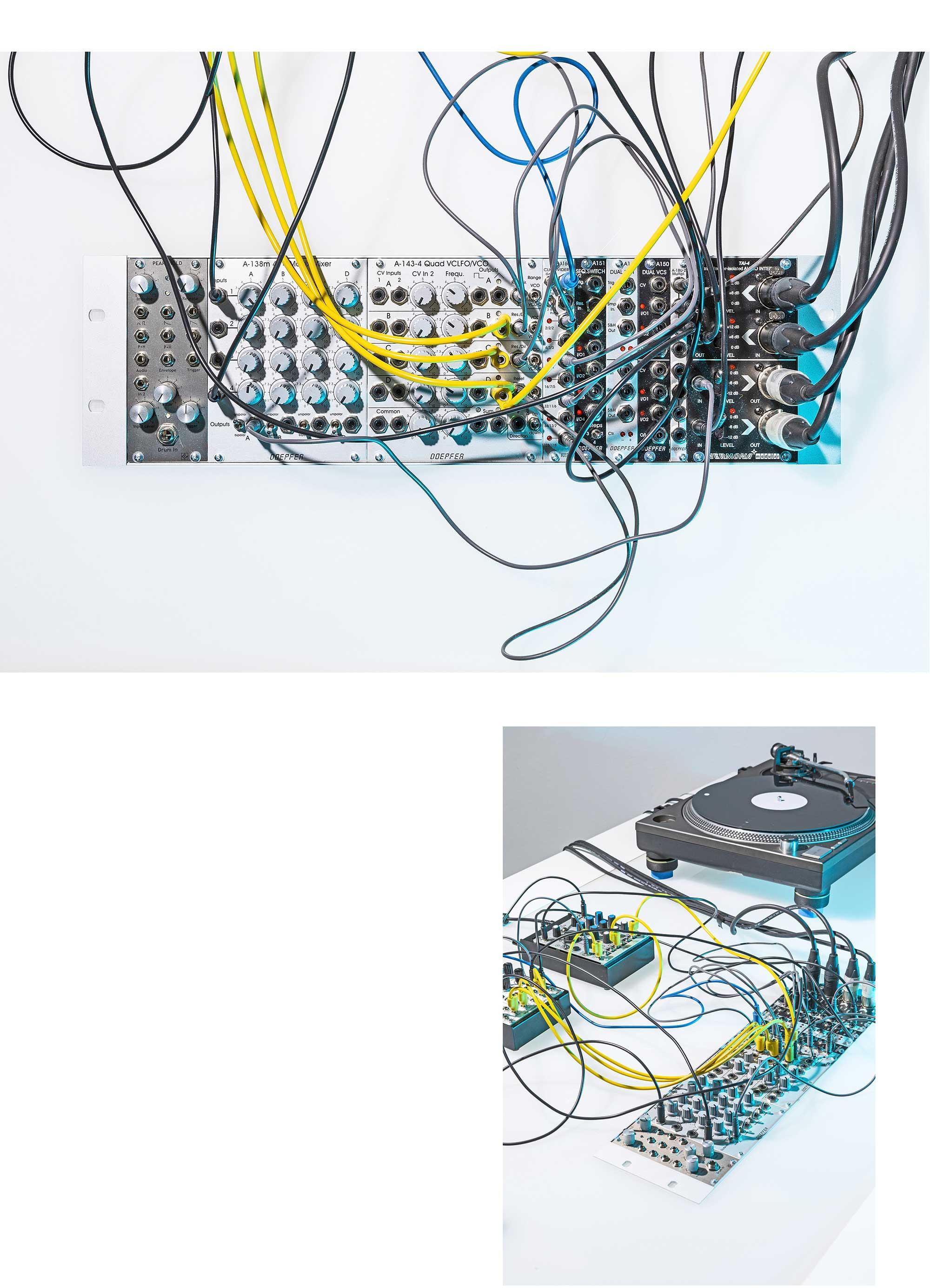 Raster-labor-Byetone&Mieko Suzuki